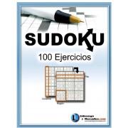 SUDOKU - 100 Ejercicios