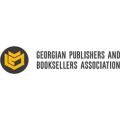 საქართველოს წიგნის გამომცემელთა და გამავრჩელებელთა ასოციაცია